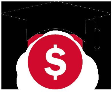 employee-career-development-tuition-reimbursement