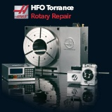 HFO1601_-_Rotary_Repair_-_Torrance.jpg
