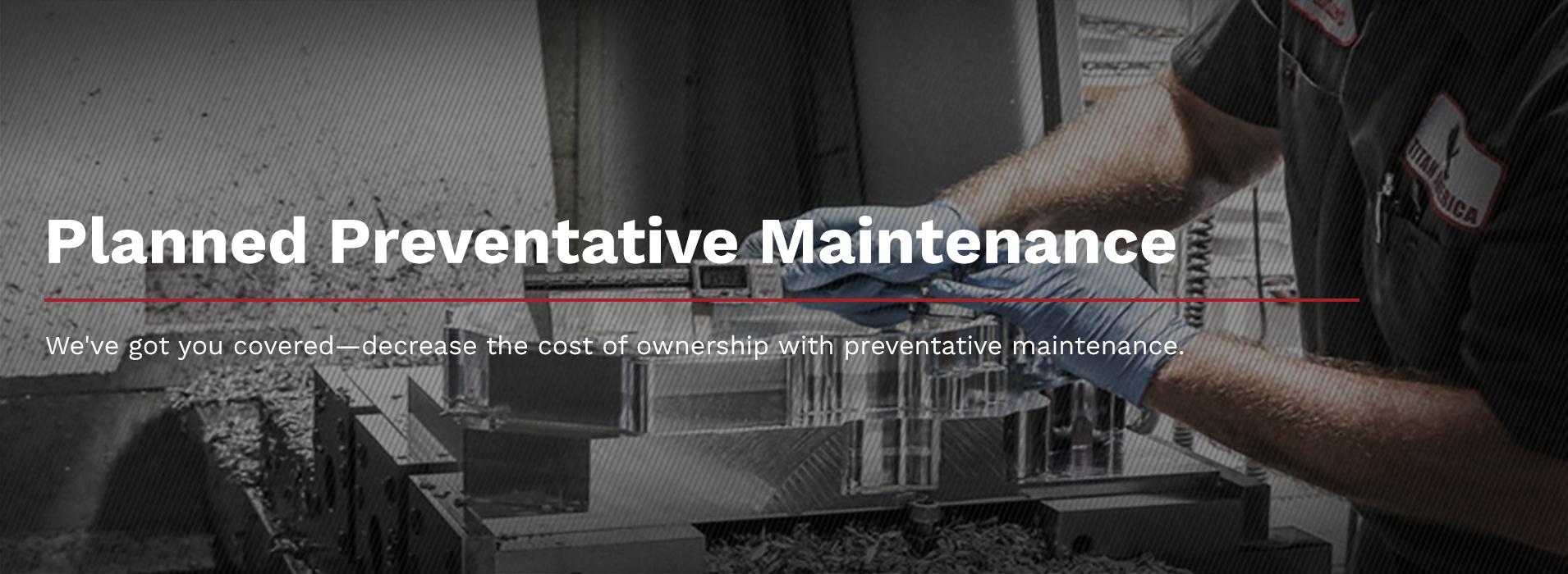 Planned Preventative Maintenance.jpg