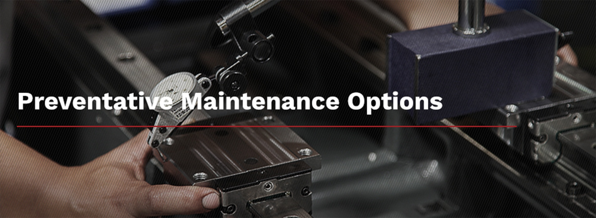 Preventative Maintenance Options.jpg