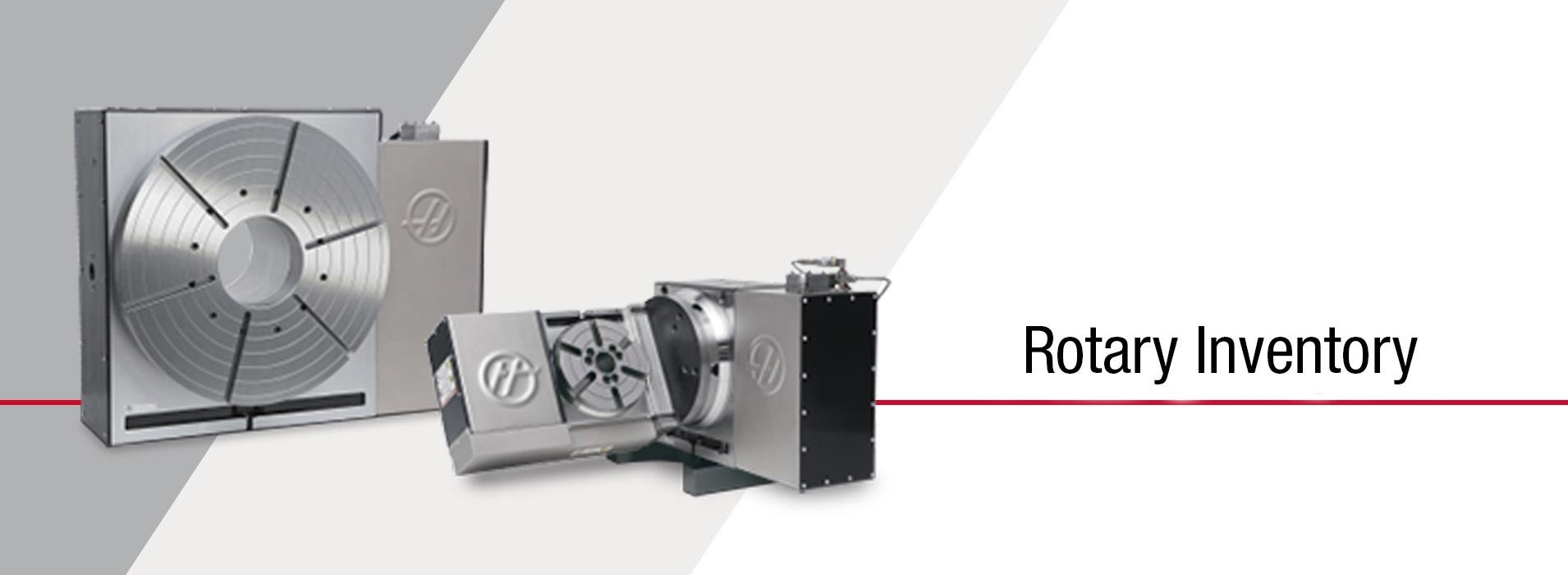 rotaryinventoryheader.jpg