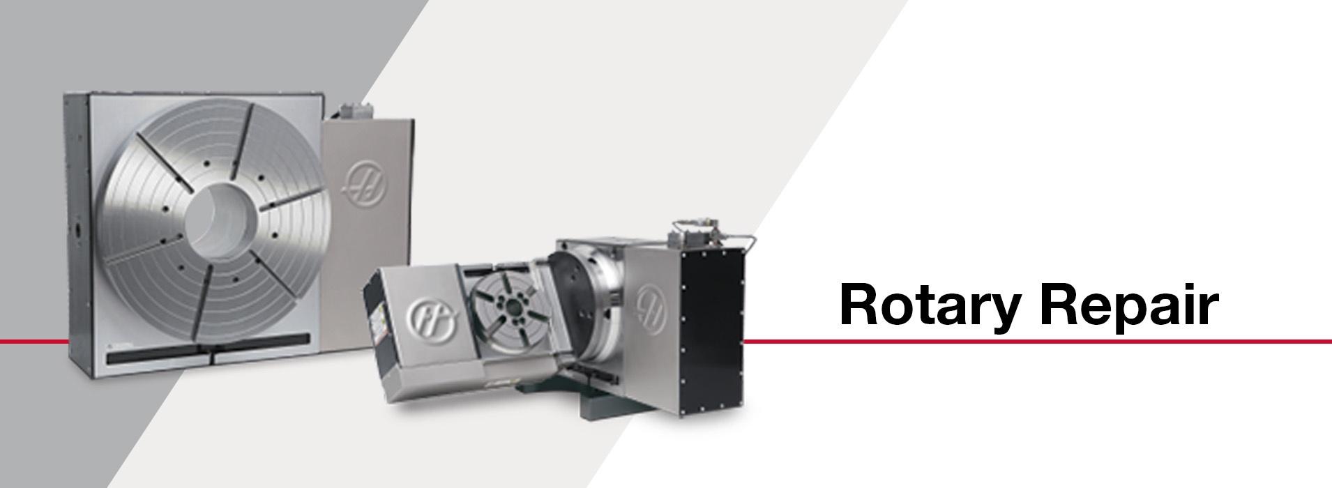 rotaryrepairheader.jpg